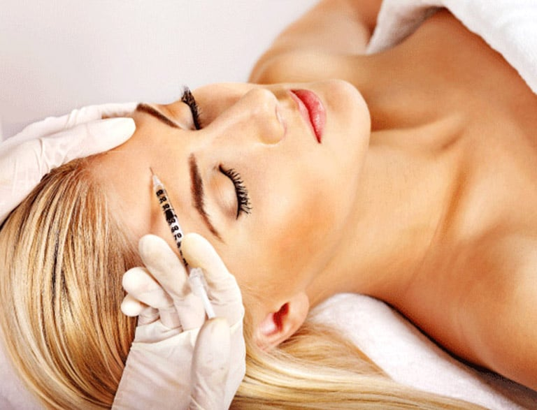 cosmeticinjectablespic